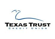 Texas Trust property tax consultants